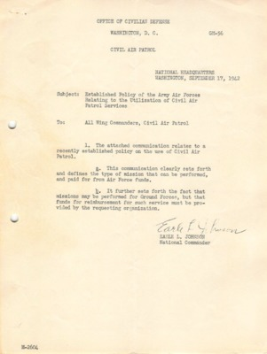 WWII Office of Civilian Defense Civil Air Patrol GM-56.pdf