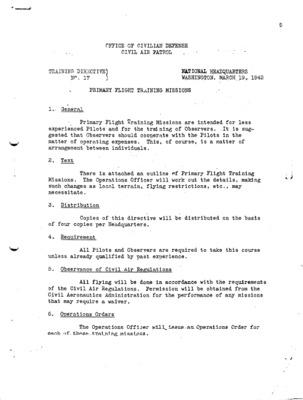 Training Directive No. 17 March 19, 1942.pdf