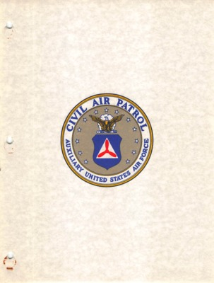 History of HQ. Civil Air Patrol - USAF, JUL-DEC 1975.pdf