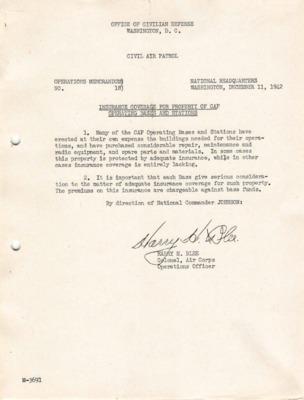 Operations Memorandum-18.pdf