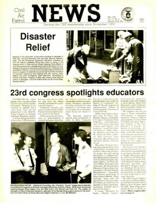 CAPNews-MAY1990.pdf