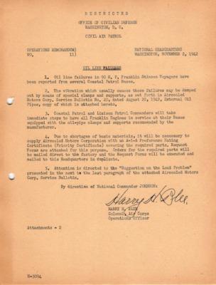 Operations Memorandum-11.pdf