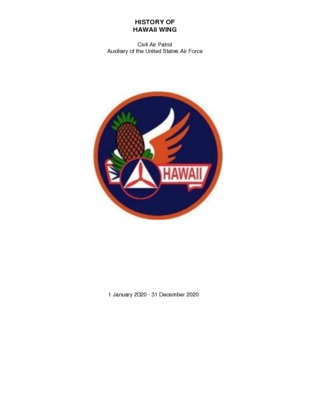 HIWG 2020 Annual History.pdf