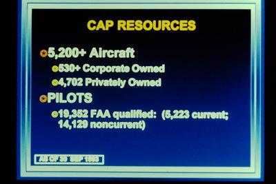 CAP Presentation_93_057.JPG