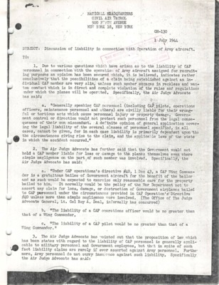 WWII Office of Civilian Defense Civil Air Patrol GM-130.pdf