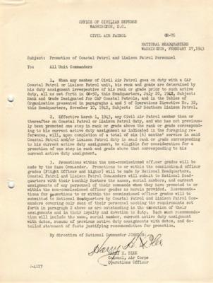 WWII Office of Civilian Defense Civil Air Patrol GM-76.pdf