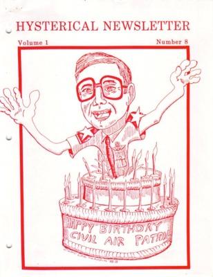 Volume 1 Number 8, December 1983.pdf