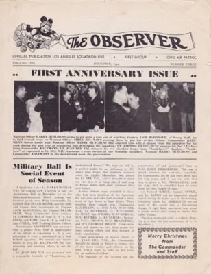 The Observer No. 3 December, 1944.pdf