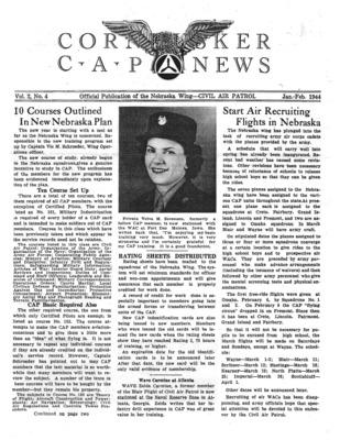 Cornhusker CAP News Vol. 2, No. 4 Jan.-Feb. 1944.pdf