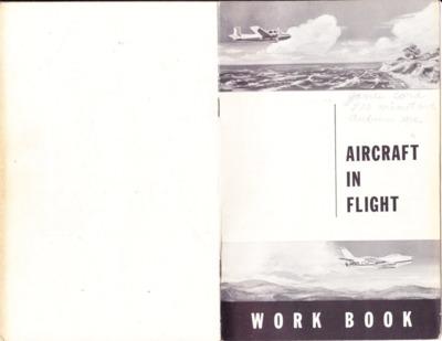 Aircraft in Flight Workbook.pdf