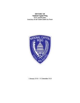 DCWG - 2016 History.pdf