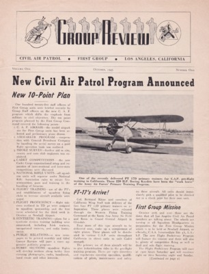 Group Review No. 1 October, 1945.pdf