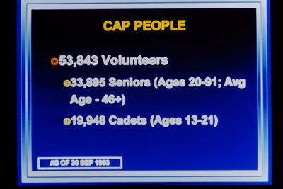 CAP Presentation_93_053.JPG