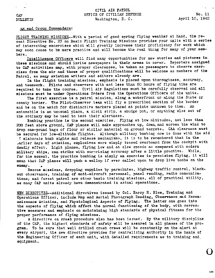 CAP Bulletin No. 11, 10 April 1942.pdf