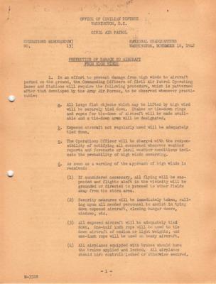 Operations Memorandum-13.pdf